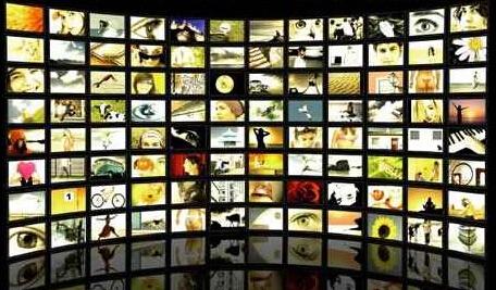 YouTube视频广告与Facebook视频广告的优劣势的比较分析