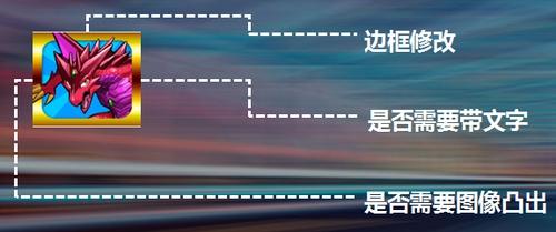 手把手教你怎样在日本成功进行手游推广