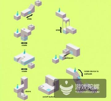 关于「纪念碑谷」你不知道的 8 件事,包括你一直没读对的中文名