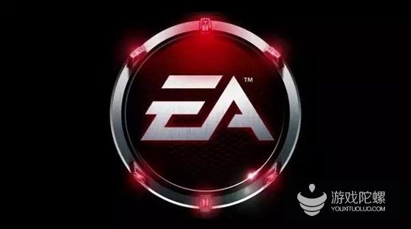 """EA是怎样摘掉""""美国最差公司""""帽子的?"""