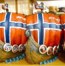挪威游戏产业