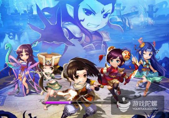 SEGA投资台湾手游开发商奥尔 布局繁体中文手游市场
