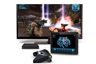 亚马逊进军PC游戏领域 自研团队成员曾开发多款大作
