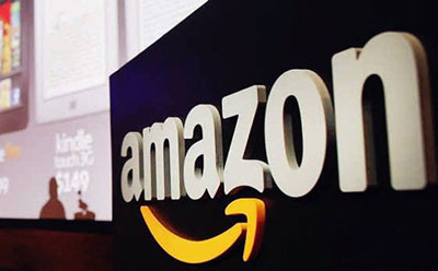 亚马逊进军视频游戏 抢占家庭客厅市场