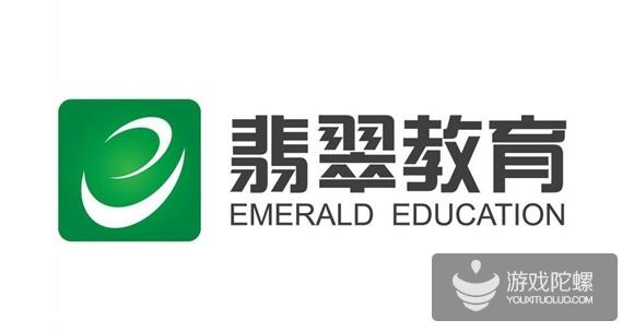 天舟文化拟收购翡翠教育60%股权 涉足职业教育
