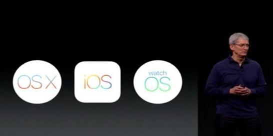 苹果推出应用瘦身功能  iOS开发者可大大减少Bug调试时间