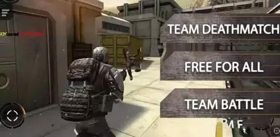 【GAME SHOW】337期:越南射击类手游《Captain Strike》寻国内代理