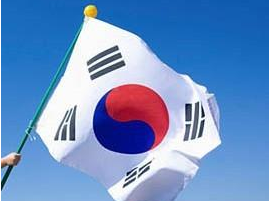 """韩国手游市场报告:休闲、重度游戏向""""中度""""转型趋势兴起"""