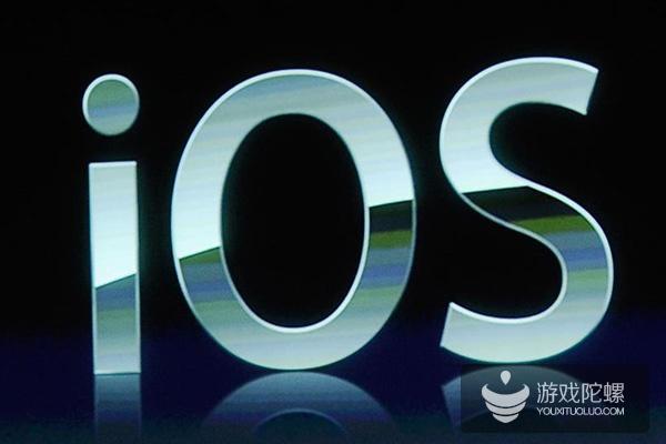开发者必备:11个超棒的iOS开发学习网站