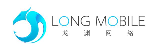 《自由之战》发行商龙渊网络获1亿元B轮融资 估值10亿