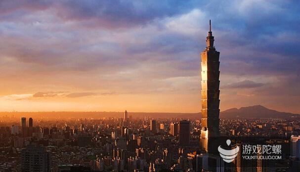 2015台湾游戏市场春季大调查:RPG游戏是最爱