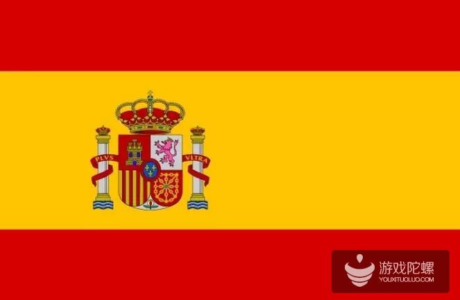 揭秘西班牙市场详解:49%的用户在意画面 接受多种内购买付费