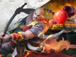 中国游戏出海记:9款国产游戏实战越南