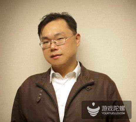 拿日本IP做中国游戏,有多少苦水你知道吗?