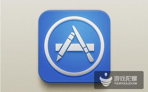 App Store一周榜单观察:神奇周四再现 畅销榜固化得缓解