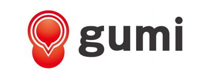 gumi宣布柏林设欧洲总部 成立首个海外研发团队