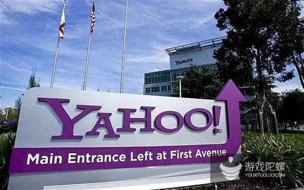 Yahoo亚太区广告部副总经理林燕:原生广告背后是迎合文化传播