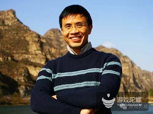热酷刘勇:MOBA做好加减法,天然适合出海