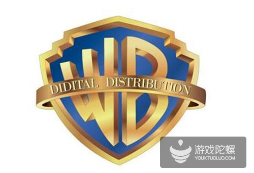 华纳兄弟Q2游戏7.27亿美元 同比增135%