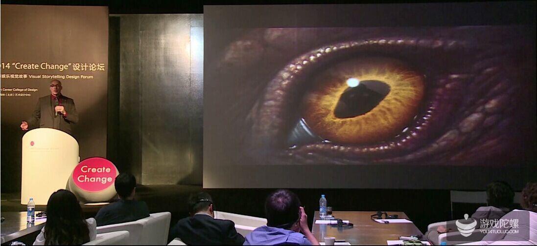 于蘭:如何將設計思維轉化,創造跨界的最大價值