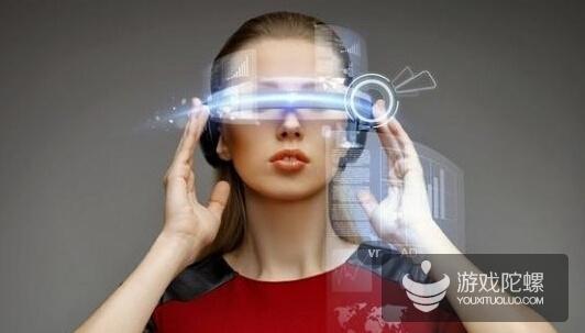 VR设备可走进人类大脑:虚拟现实不止于娱乐