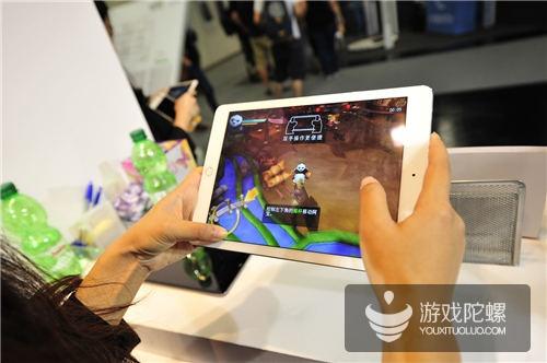 立足全球市场 网易游戏德国Gamescom加速发展步伐
