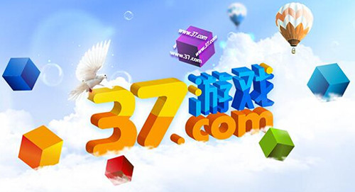 顺荣三七牵手顺网科技 游戏运营及泛娱乐等领域展开合作