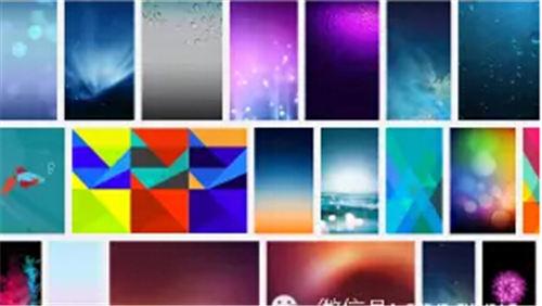 如何让你的icon在应用商店中脱颖而出?