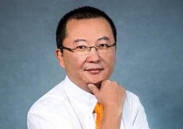 完美首席开发官李青离职创业 带走80%研发精英