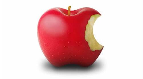 一个精品推荐220万,苹果你知道吗?