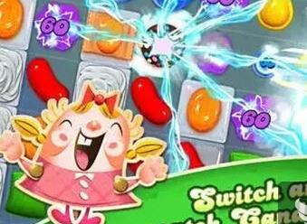 Veewo Yop:小团队在开发游戏时应该如何创新?