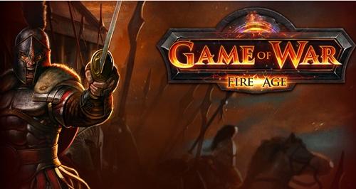 为何SLG又吃香了?策略游戏遇到的难题到底在哪?