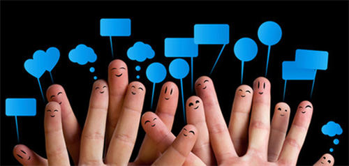 一款殿堂级的社交游戏应该具备哪些核心元素?