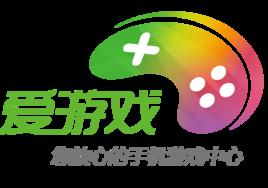 详解电信爱游戏产品评级、计费设置与类型、合作模式等
