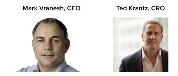 前Zynga和Kenshoo高管加入App Annie 加速公司发展和国际化扩张