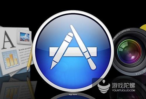 【好消息】App Store开始主动走访国内的开发团队