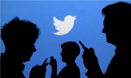 海外手游推广工具Twitter,为什么活跃用户会停止增长?