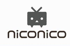 NICONICO用户调查:4成用户看到游戏视频后下载游戏