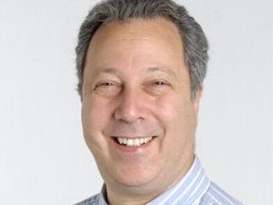 专访英国Kuju商务总监Gary Bracey:欧洲传统大厂对手游持谨慎态度