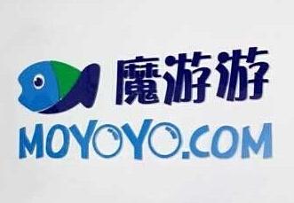 魔游游Q2报告:数量超100%增长!账号交易渠道竞争加剧