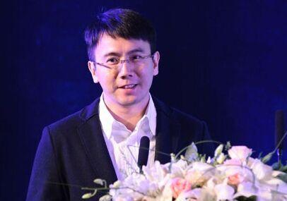 手游在颠覆,姜祖望:三年内将投出市值千亿级的游戏公司