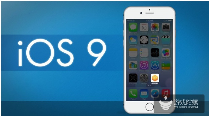 iPad应用商店免费榜无法下载,或因iOS9系统bug