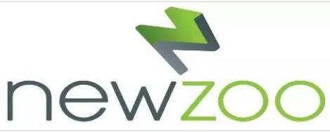 Newzoo 8月iOS报告:下载榜变化大 博彩游戏吸金