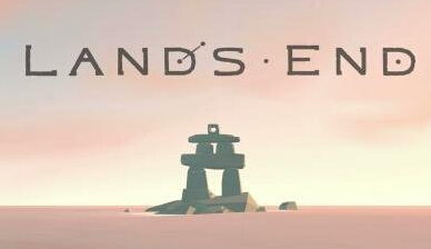 《纪念碑谷》开发团队Ustwo推虚拟现实游戏 支持三星Gear VR