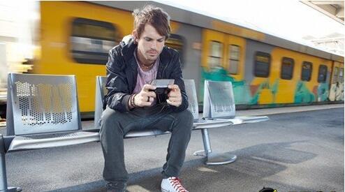 金山云发布《2015上半年手机游戏行业风向报告》
