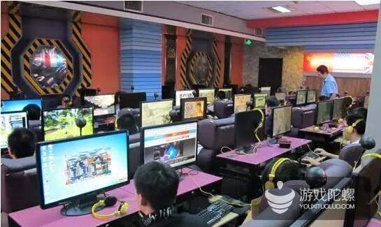 文化部、公安部:进一步加强游戏游艺场所监管