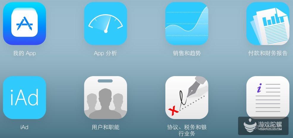 iOS9新系统下App Store应用上传新指南