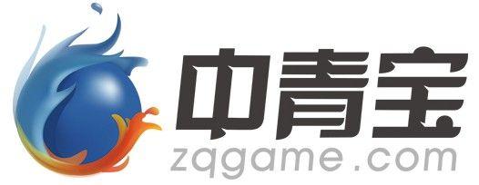 中青宝终止收购美峰数码等3家公司,半年内不再筹划资产重组