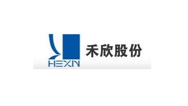 禾欣拟11亿收购手游研发商赞成科技100%股权