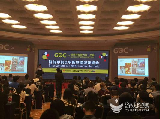 乐元素徐辉:《开心消消乐》4亿用户背后的故事丨游戏陀螺